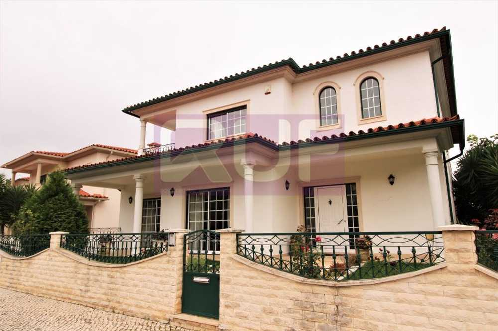 Pombal Pombal house picture 108803