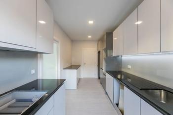 Boavista Vila Do Porto apartment picture