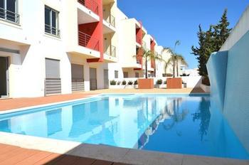 Carvoeiro Lagoa (Algarve) appartement photo