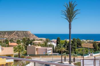 Carvoeiro Lagoa (Algarve) villa picture