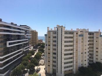 Estombar Lagoa (Algarve) apartment picture