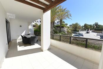 Estombar Lagoa (Algarve) 公寓 照片