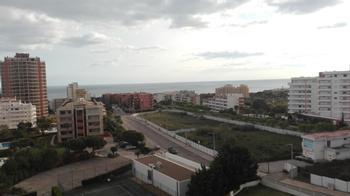 Sítio das Escolas Lagoa (Algarve) appartement photo