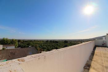 Lagoa Lagoa (Algarve) apartment picture