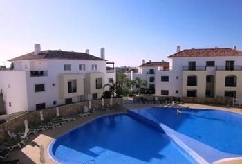 Mato Serrão Lagoa (Algarve) apartment picture