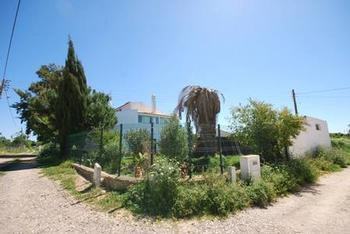 Estombar Lagoa (Algarve) 别墅 照片