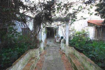 Parchal Lagoa (Algarve) villa foto