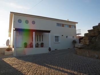 Lagoa Lagoa (Algarve) 别墅 照片