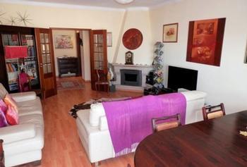 Parchal Lagoa (Algarve) Apartment Bild