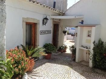 Monte Alto Lagoa (Algarve) moradia isolada  photo
