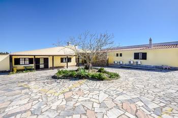 Quinta dos Mochos Lagoa (Algarve) commercial picture