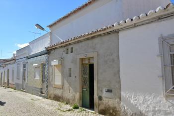Vale das Lousas Lagoa (Algarve) casa foto