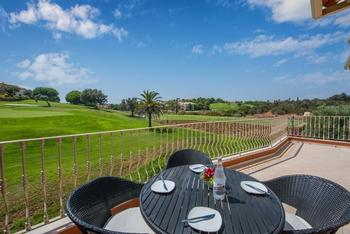 Chamuscas Lagoa (Algarve) appartement photo