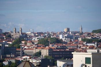 Vila do Porto Vila Do Porto lägenhet foto
