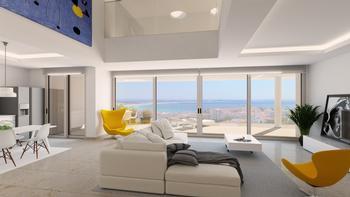 Ferragudo Lagoa (Algarve) apartamento  photo