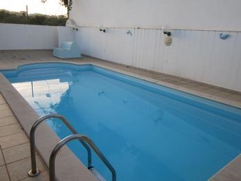 Portimão Portimão villa foto