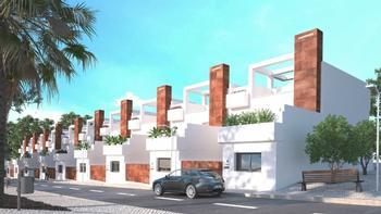 Porches Lagoa (Algarve) house picture