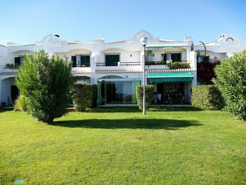 Estombar Lagoa (Algarve) villa photo