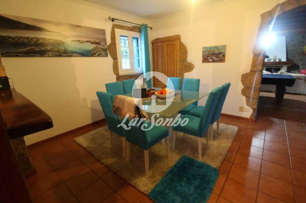 Arcos Vila Do Conde house picture 111404