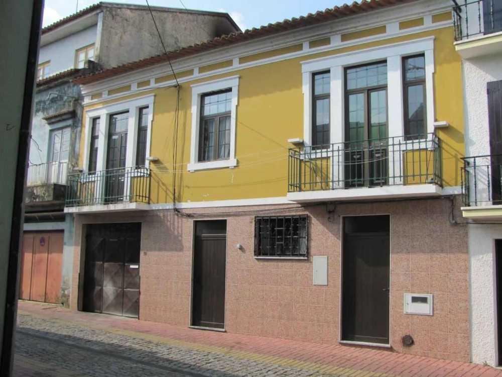 kaufen Haus Águeda Aveiro 1