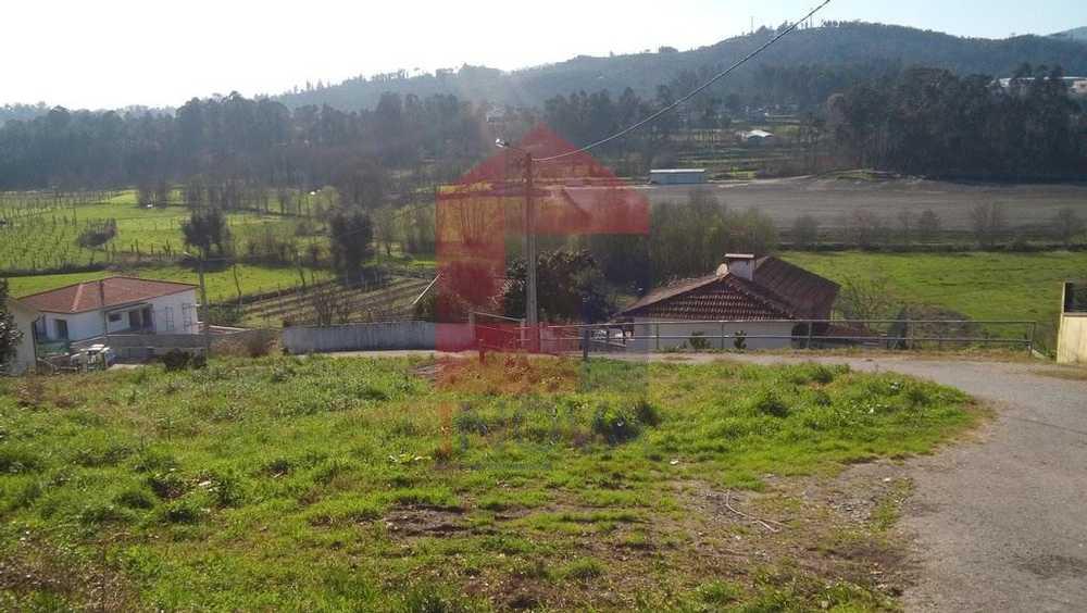 Lanhas Vila Verde terrain picture 115141