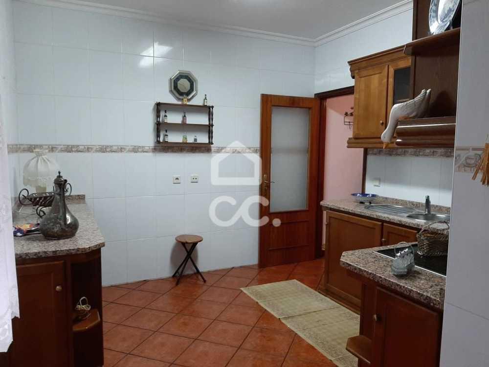 Lodares Lousada apartment picture 112833