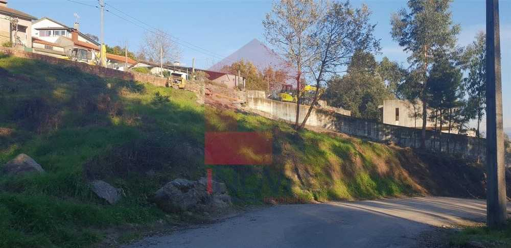 Rio Mau Vila Verde terrain picture 115555