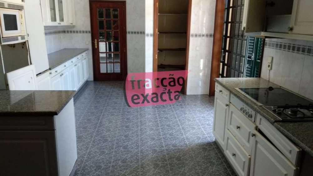 Ermesinde Valongo hus photo 113326