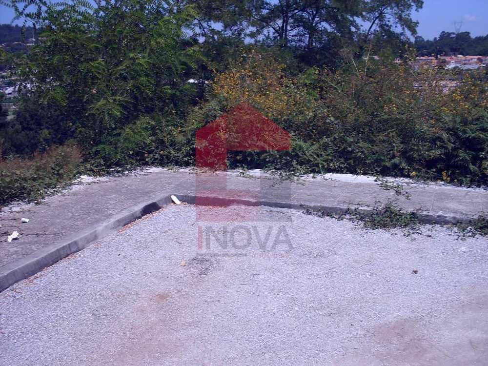 Lage Vila Verde terrain picture 115325