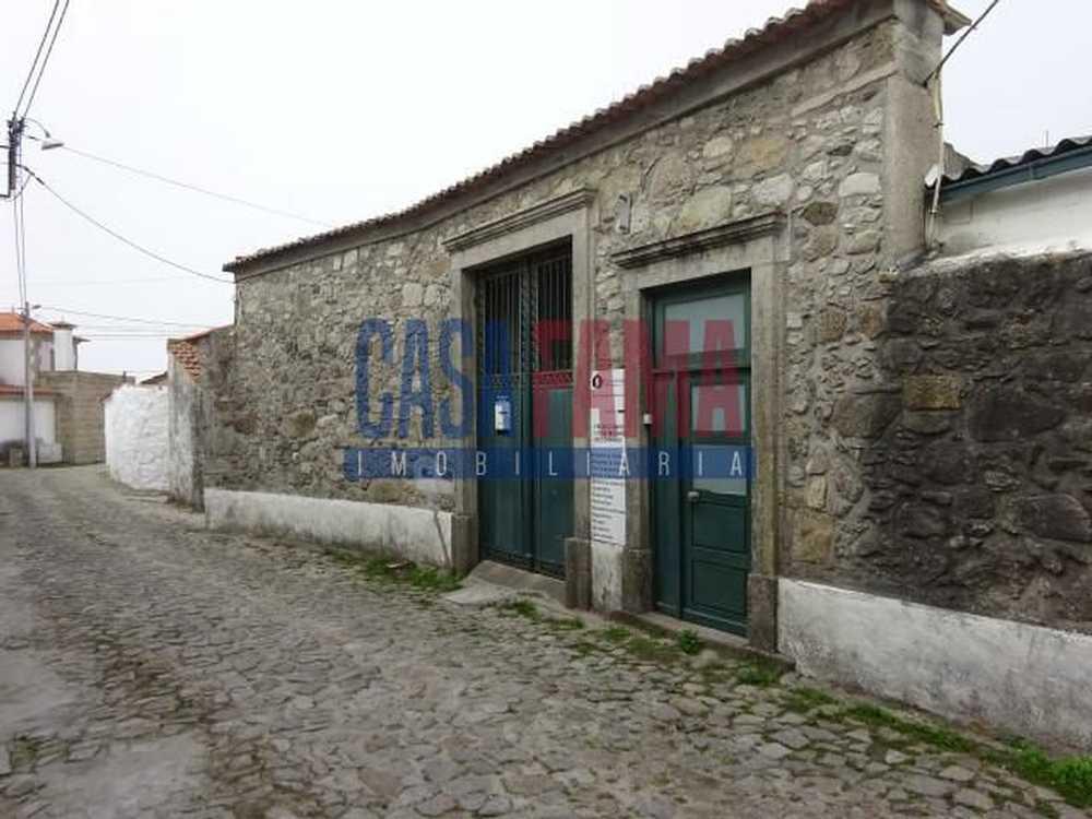 Neiva Viana Do Castelo casa imagem 113470
