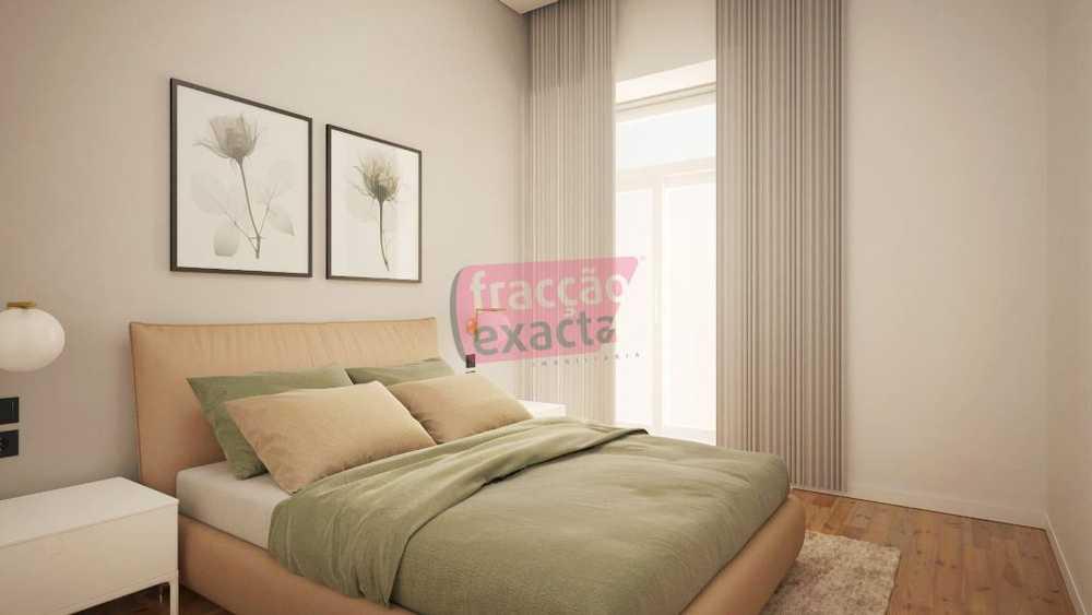 Lagos Vila Do Porto apartment picture 113317