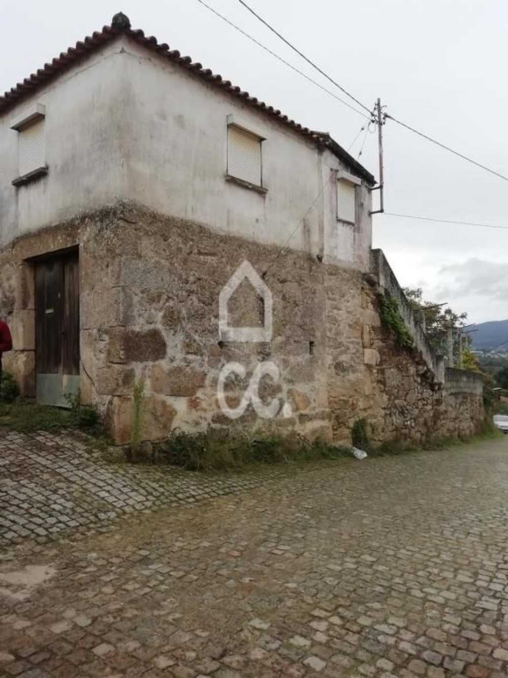 Ganfei Valença casa imagem 113001