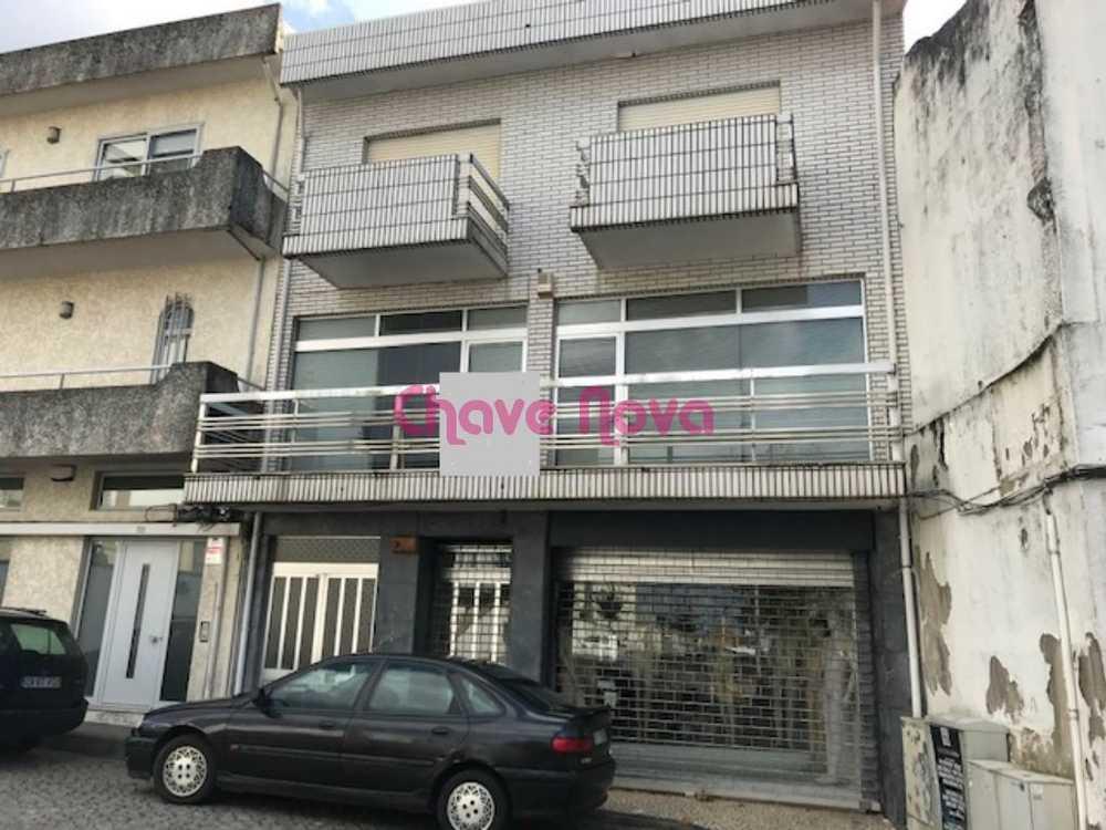 for sale apartment Paços de Brandão Aveiro 1