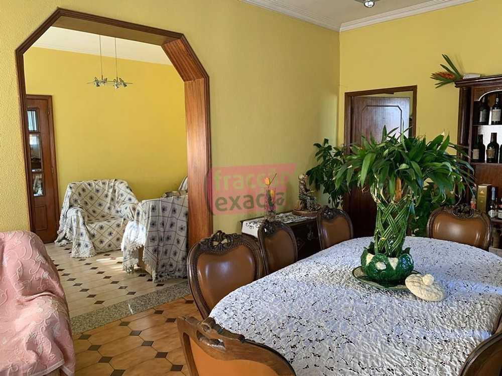 Alfena Valongo casa imagem 114699