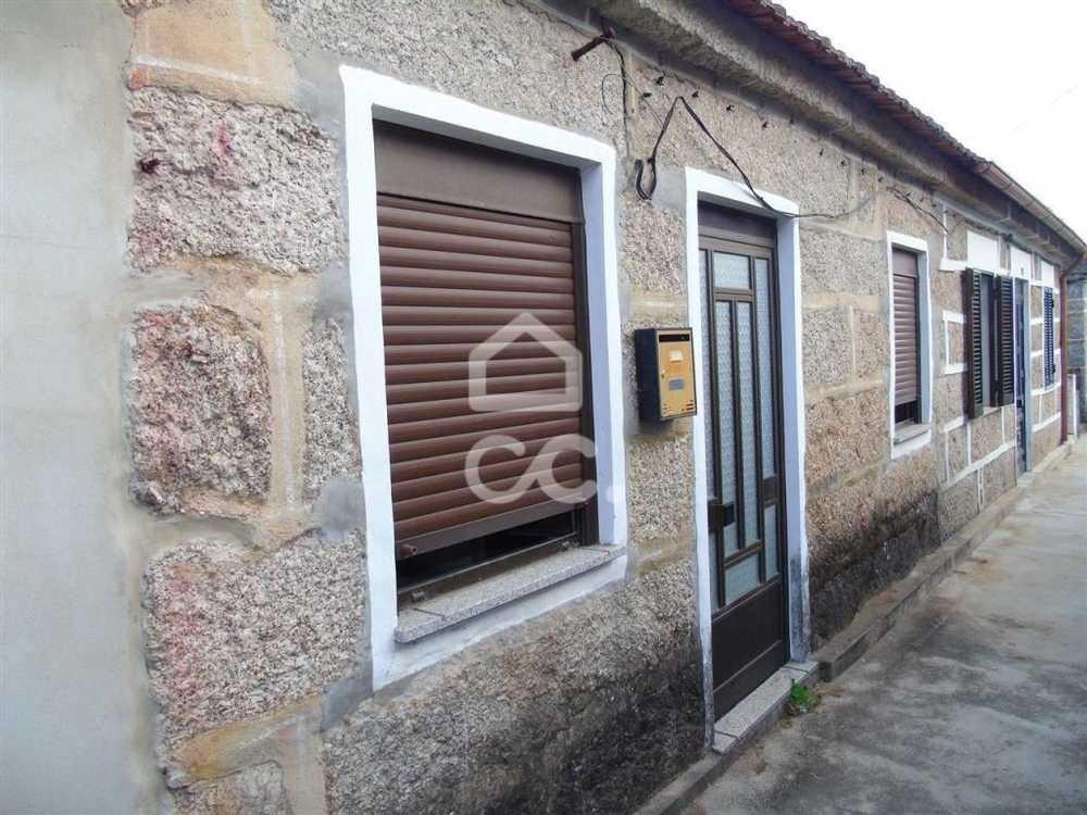 Guimarães Guimarães casa imagem 112806
