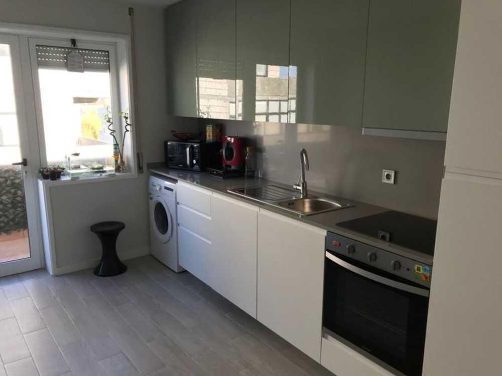 Azenha Vila Do Porto apartamento imagem 111214