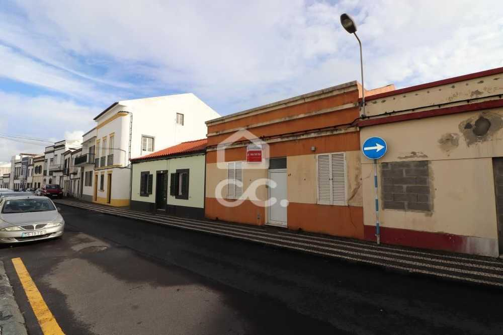 Relva Ponta Delgada casa imagem 112984