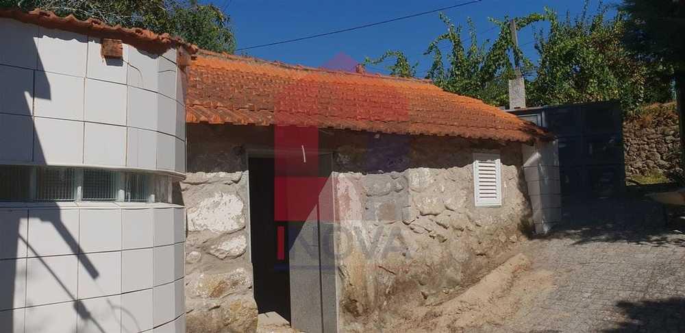 Chã Vila Verde house picture 114923
