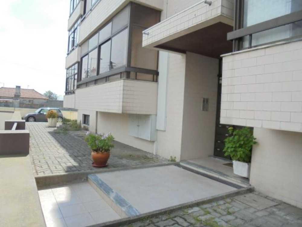 Vila Nova de Gaia Vila Nova De Gaia Apartment Bild 114830