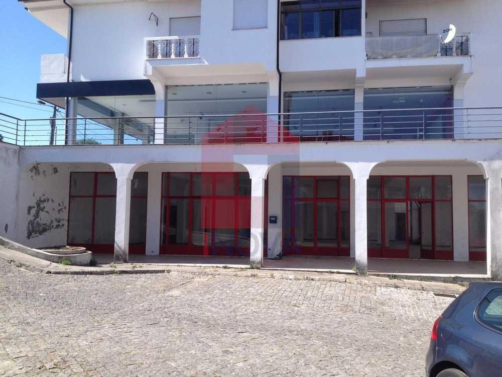Loureira Vila Verde house picture 115561