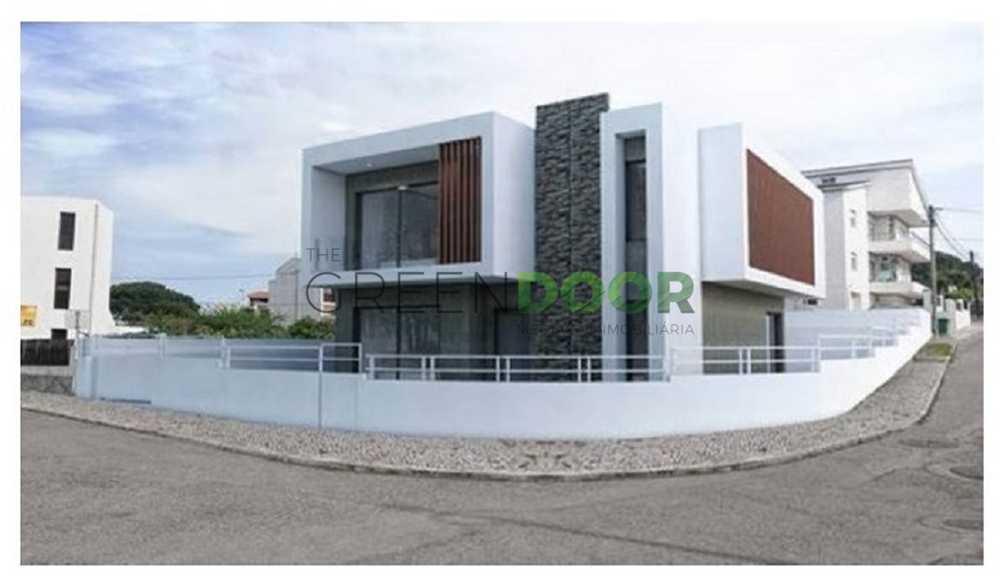 Setúbal Setúbal house picture 116066