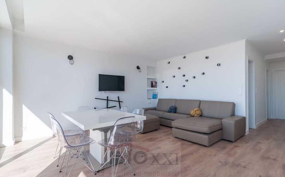 Lisboa Lisbonne apartamento foto #request.properties.id#