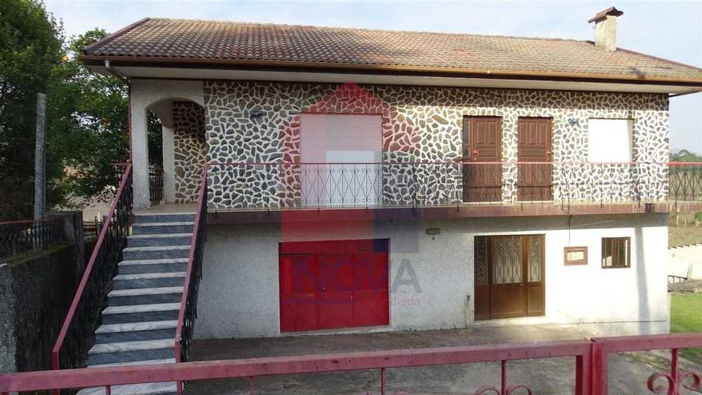 Moure Vila Verde house picture 115004