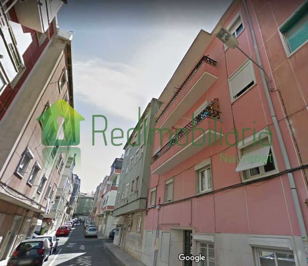 Moscavide Loures 公寓 照片 #request.properties.id#