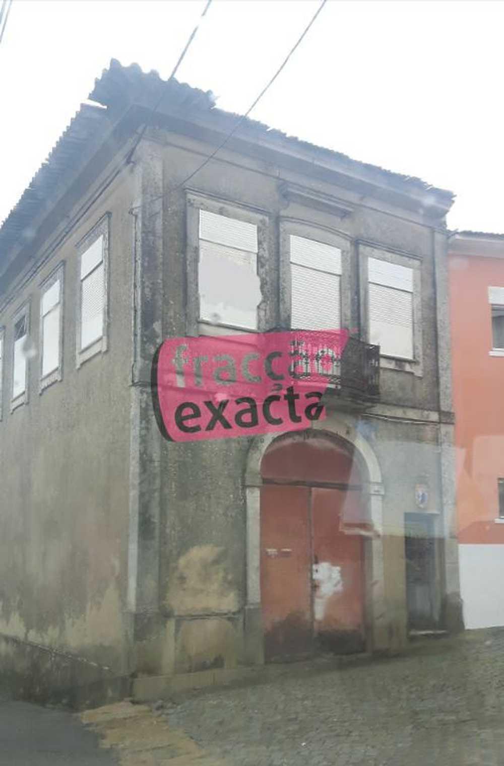 Custóias Matosinhos hus photo 113607