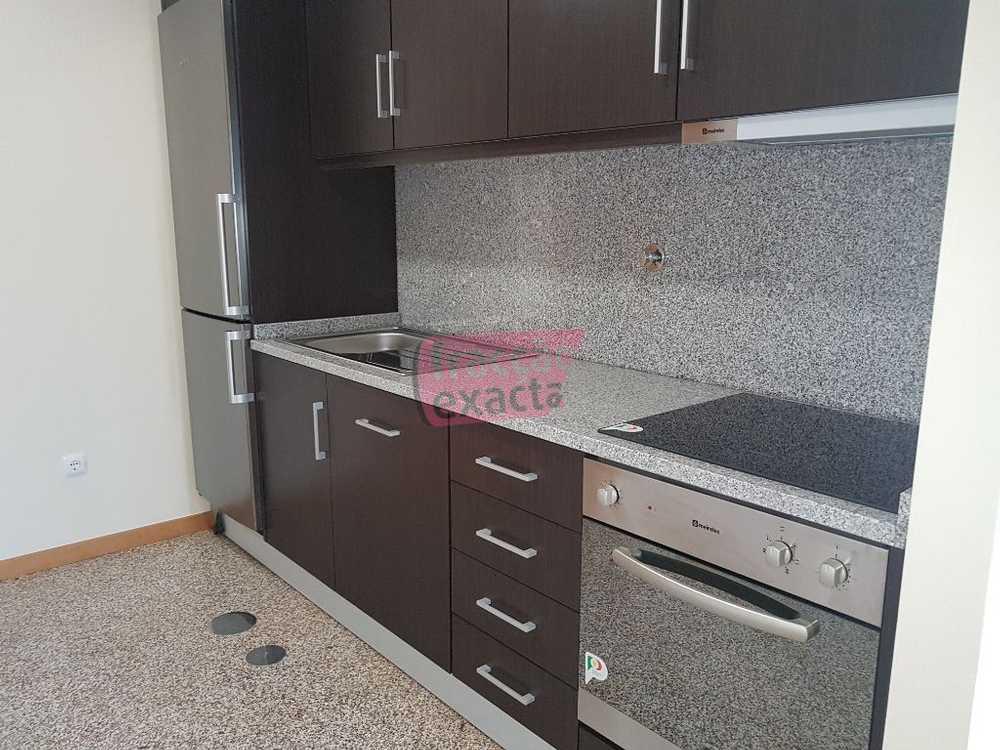 Abonada Almodôvar appartement photo 113297