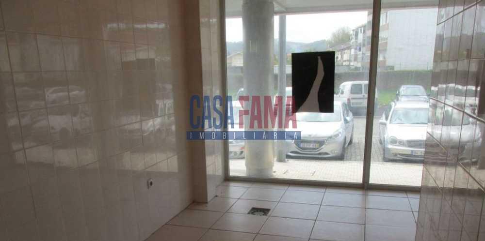Alvarelhos Trofa casa foto #request.properties.id#