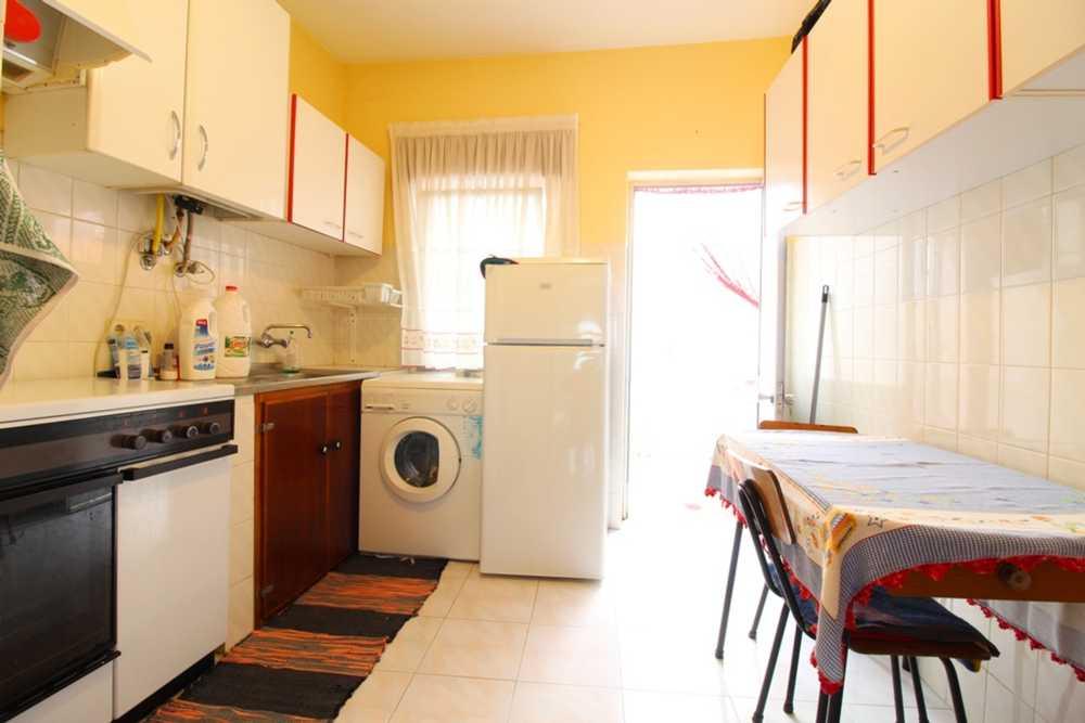 Parchal Lagoa (Algarve) moradia isolada imagem 111204