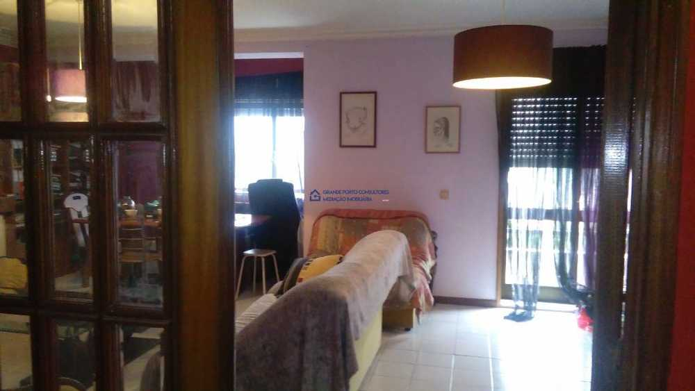 Rio Tinto Gondomar appartement photo 114726