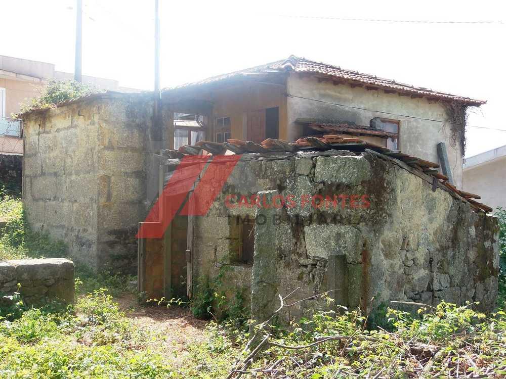 Vila do Porto Vila Do Porto casa imagem 116085